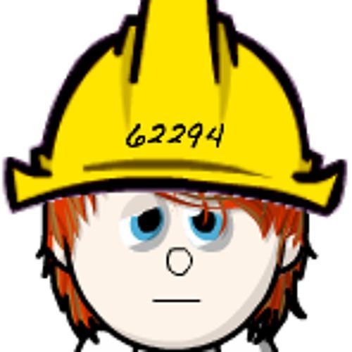 stoshgray's avatar