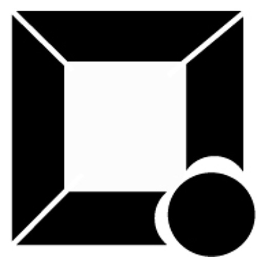 auspux's avatar