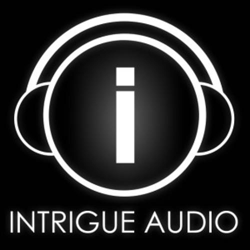 Intrigueaudio's avatar