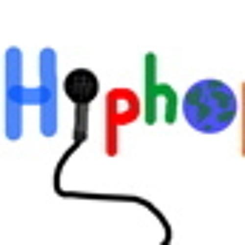 HiphoPolitico's avatar