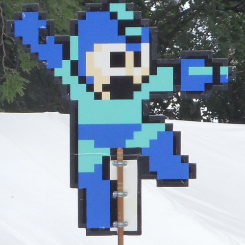 Ino G.'s avatar