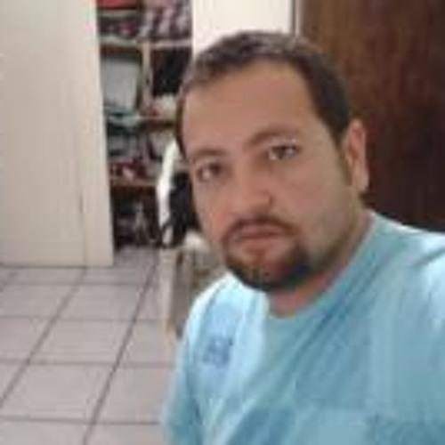 Christian Flores 7's avatar