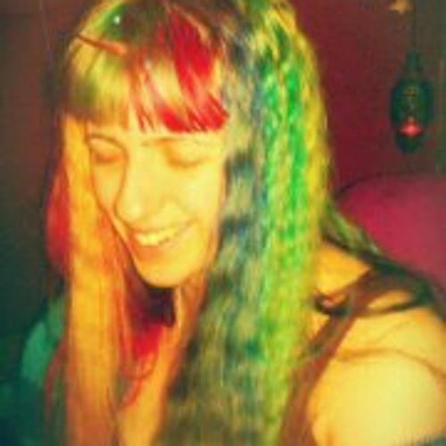 Stephanie Kate Ashley's avatar