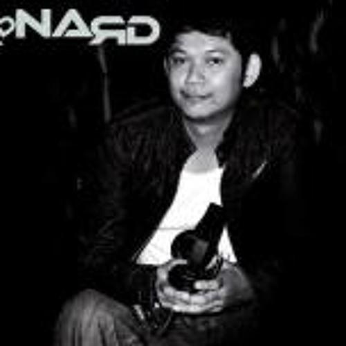 shangrillamusic's avatar