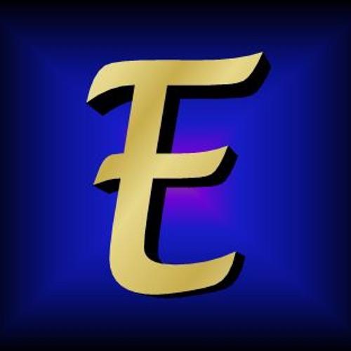 E-Sko's avatar
