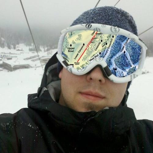 WomPwoMP247's avatar