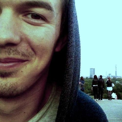 b:timar's avatar