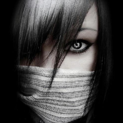 vr490's avatar