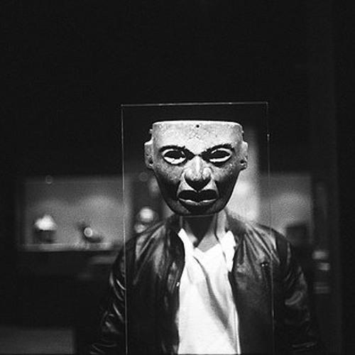 joker+thief's avatar