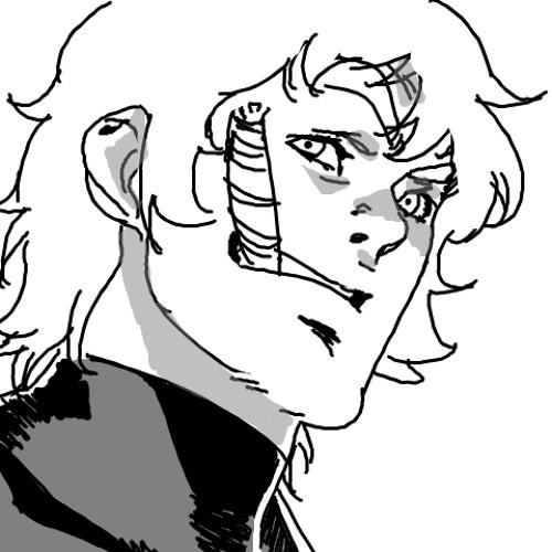 yamataka_15's avatar
