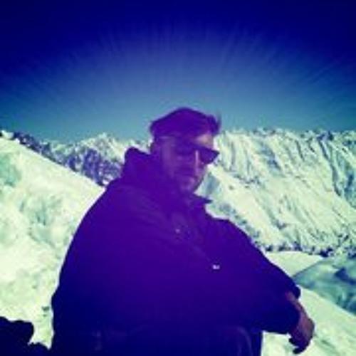 Stefan Hammerl 1's avatar