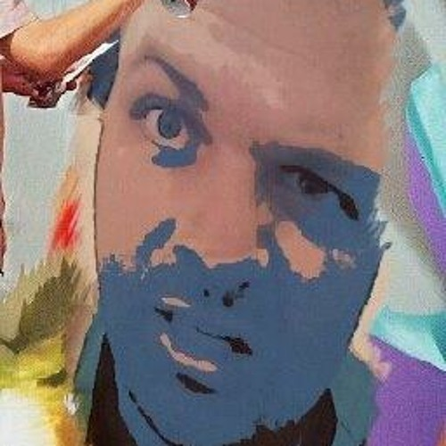 Whitmore_89's avatar