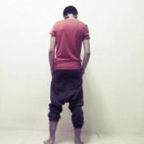 Tenn Sen's avatar