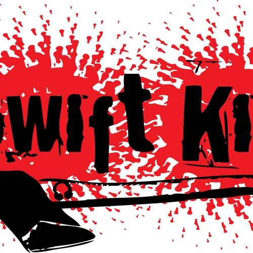 Swift Kill_Filth MOB's avatar