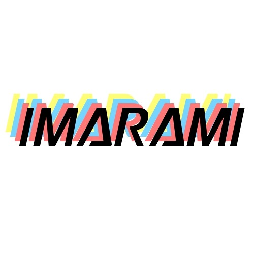 Imarami's avatar