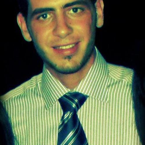 zardouch's avatar