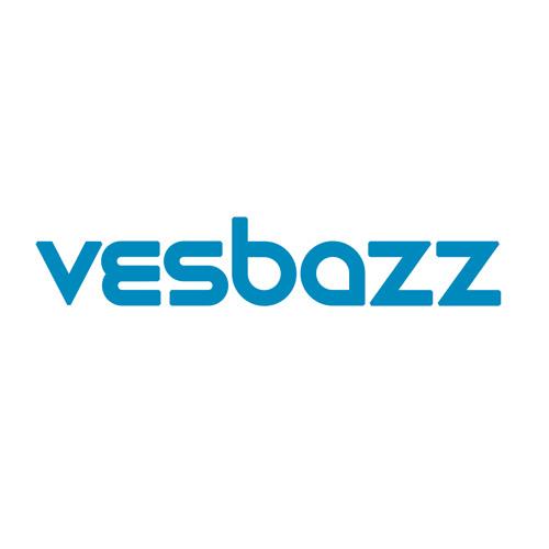 Vesbazz's avatar