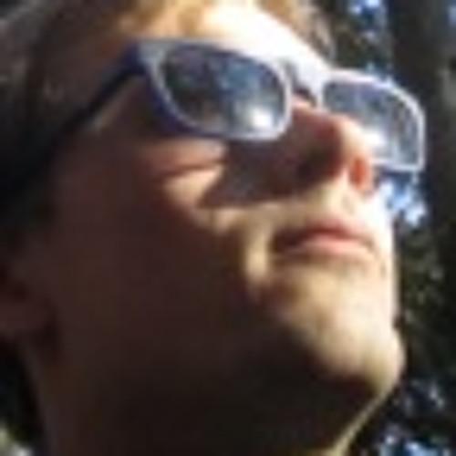 Soren La Olesen's avatar