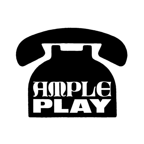 ample play records's avatar