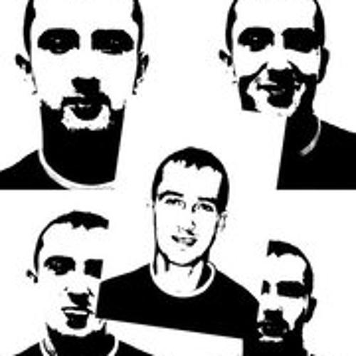 Max Filenkov's avatar