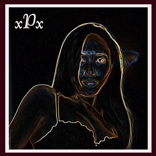 C1nt4 Rennie's avatar