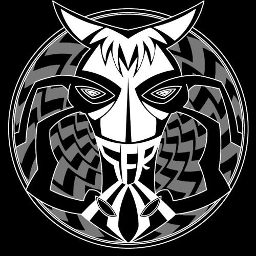 Speedfiaker's avatar