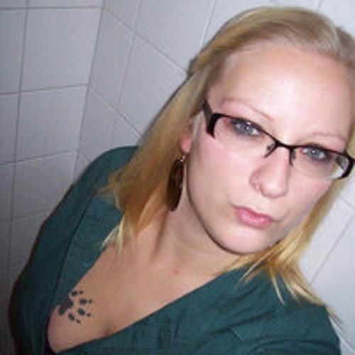 Francisca van der Meulen's avatar