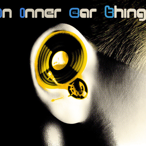 Inner Ear Thing's avatar
