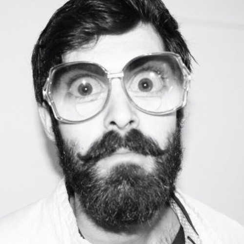 Gringoes's avatar