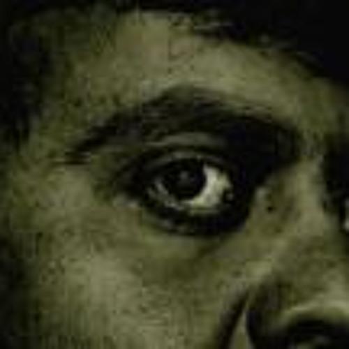 Nuno Crespo's avatar