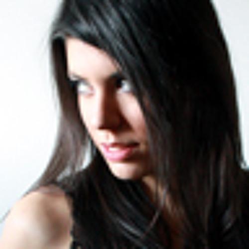 ericamolinari's avatar