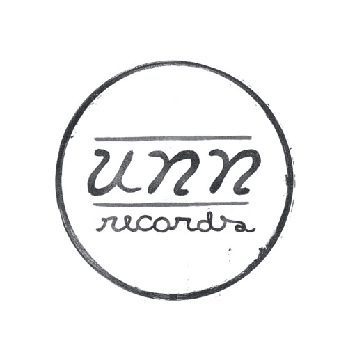 unn records's avatar