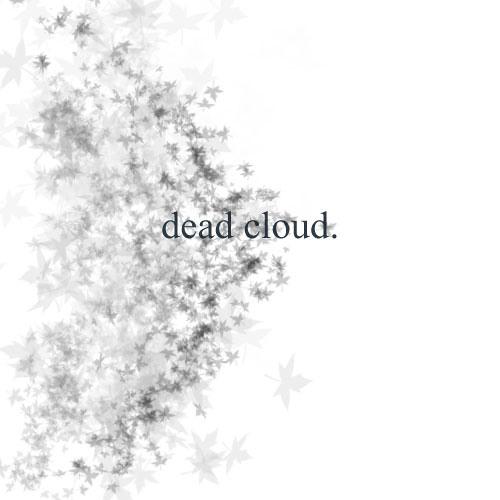Dead Cloud's avatar