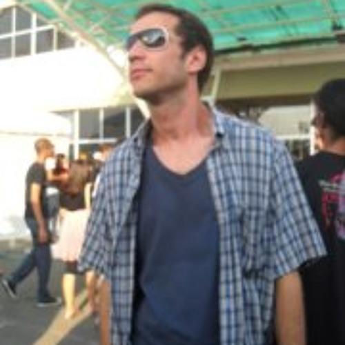 Rodrigo Alves 7's avatar