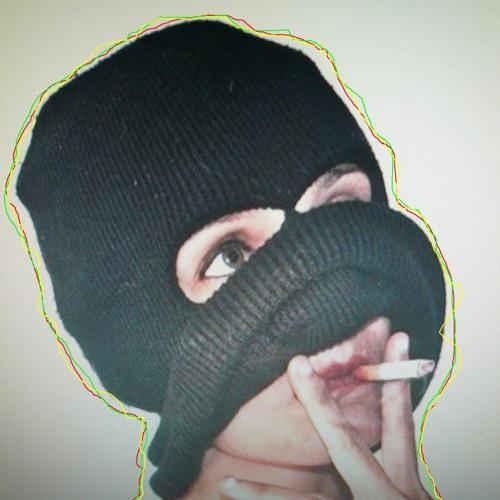 ratata bastarda's avatar