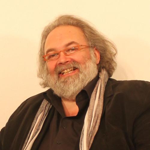 Luc Scheyen's avatar