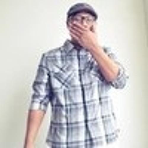 Edward Kusmana's avatar