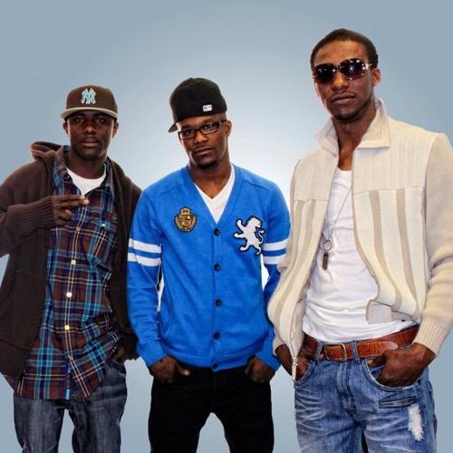 Talkin Bout Nothin by Bravo (Feat. Lil' Lee)