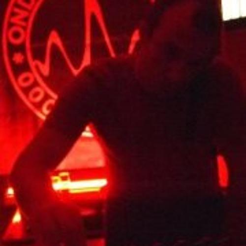 NickBlow's avatar