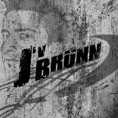 Jorg Brünn's avatar