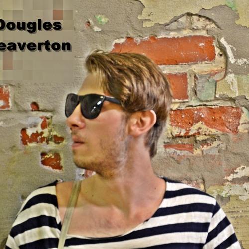 Dougles Beaverton's avatar