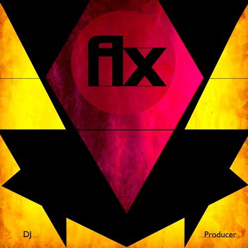 fLX's avatar