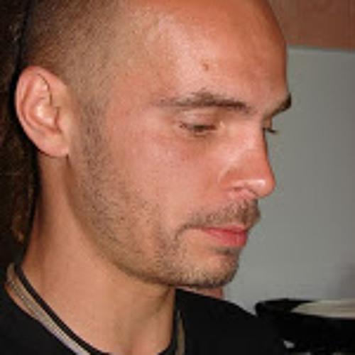 millepede's avatar