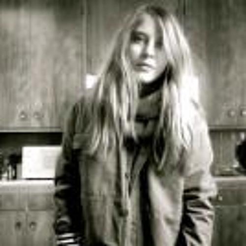 Sam Kraft (Scary Girls)'s avatar