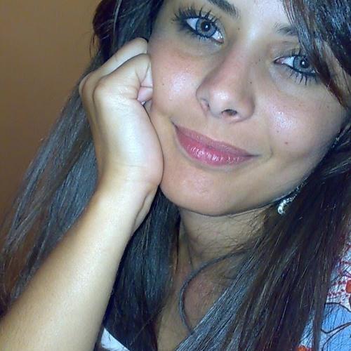 Jéssica F's avatar