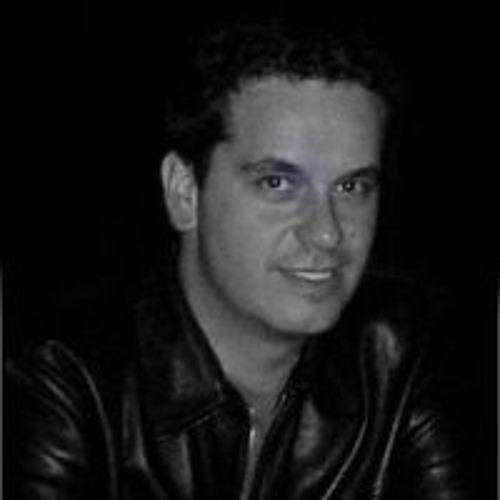 Ricardo Williams 1's avatar