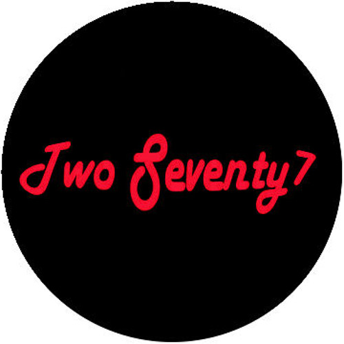 Two Seventy7's avatar