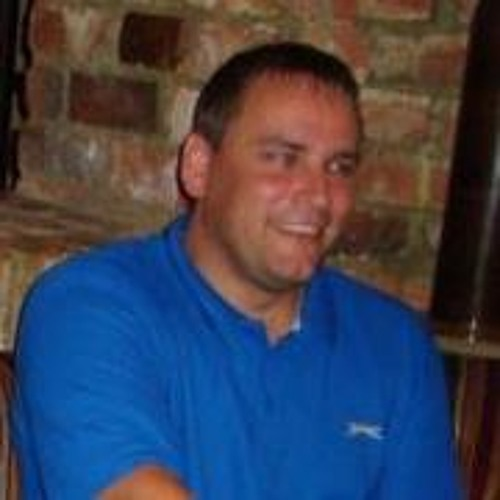 DJMickeyFinn's avatar