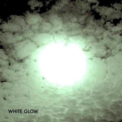 White Glow's avatar