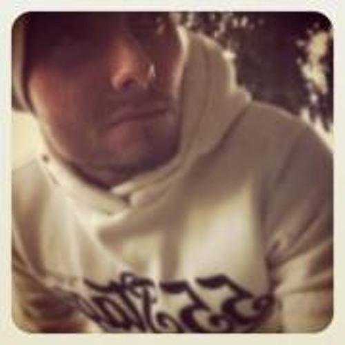 Konne MC's avatar